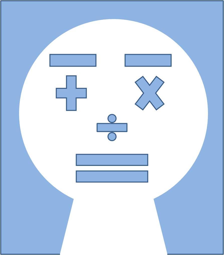JC Mathematics Consulting Tutor